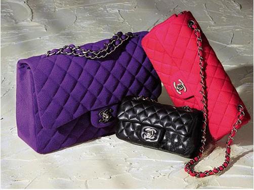 replica bottega veneta handbags wallet belt set